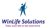 WinLife Solutions